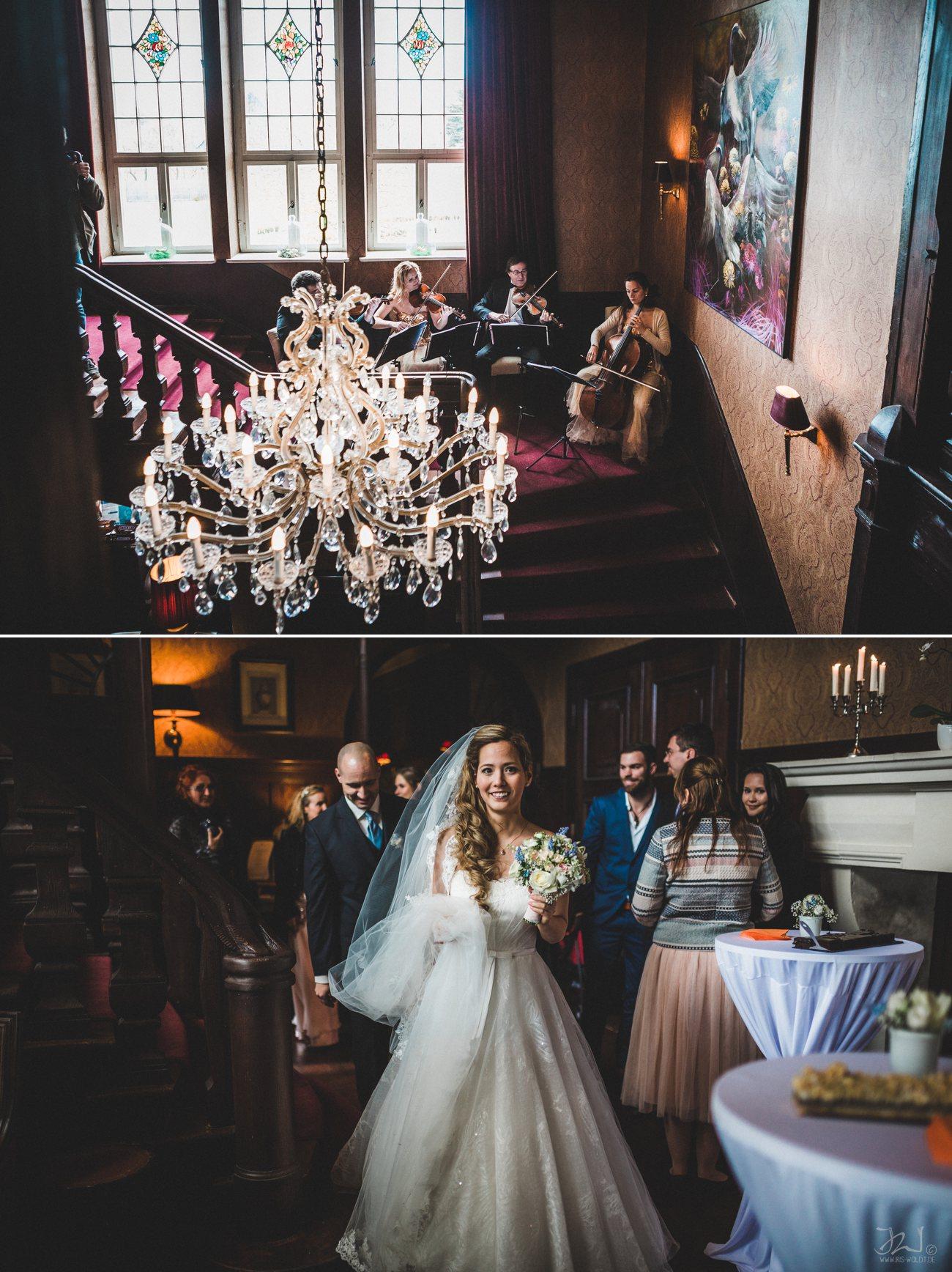 Hochzeit_Schloss_Krugsdorf 46