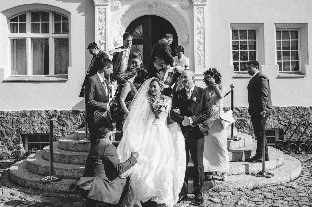 Hochzeit_Schloss_Krugsdorf 47