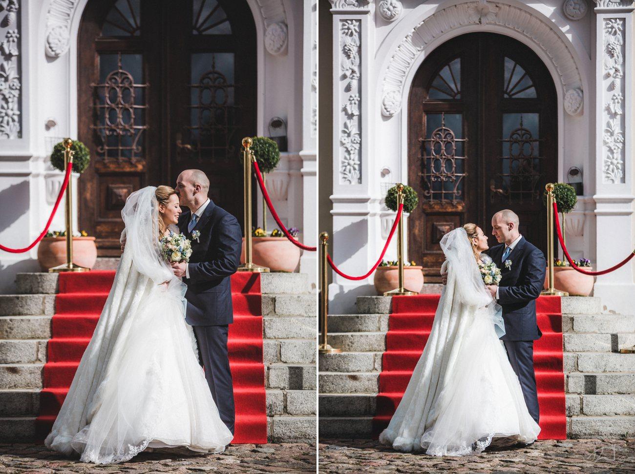 Hochzeit_Schloss_Krugsdorf 48