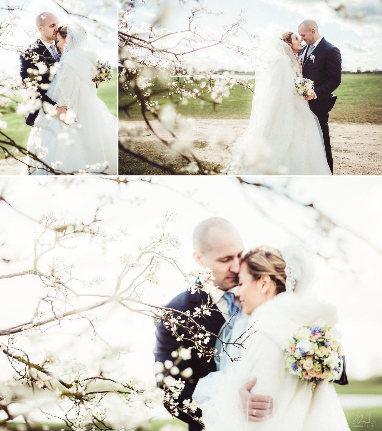 Hochzeit_Schloss_Krugsdorf 53