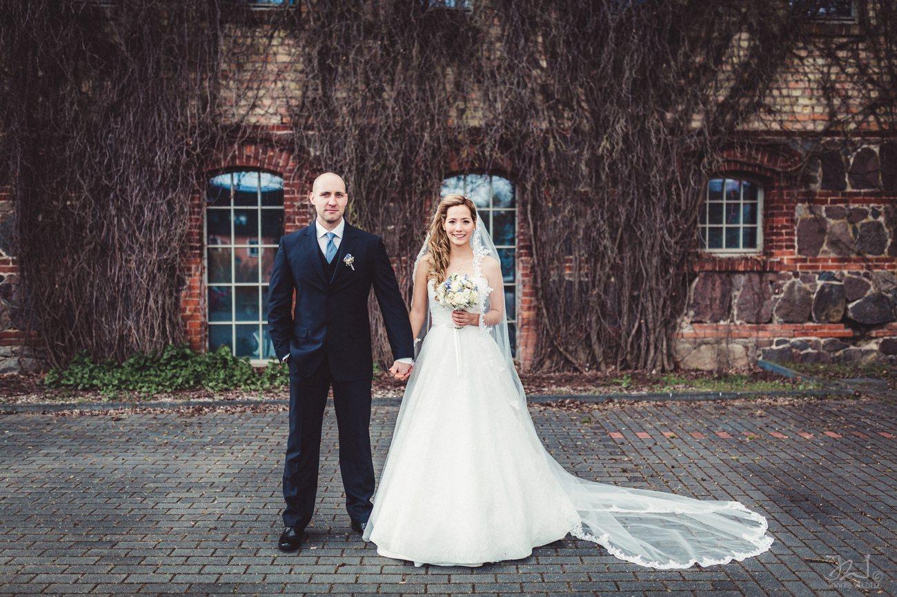 Hochzeit_Schloss_Krugsdorf 57