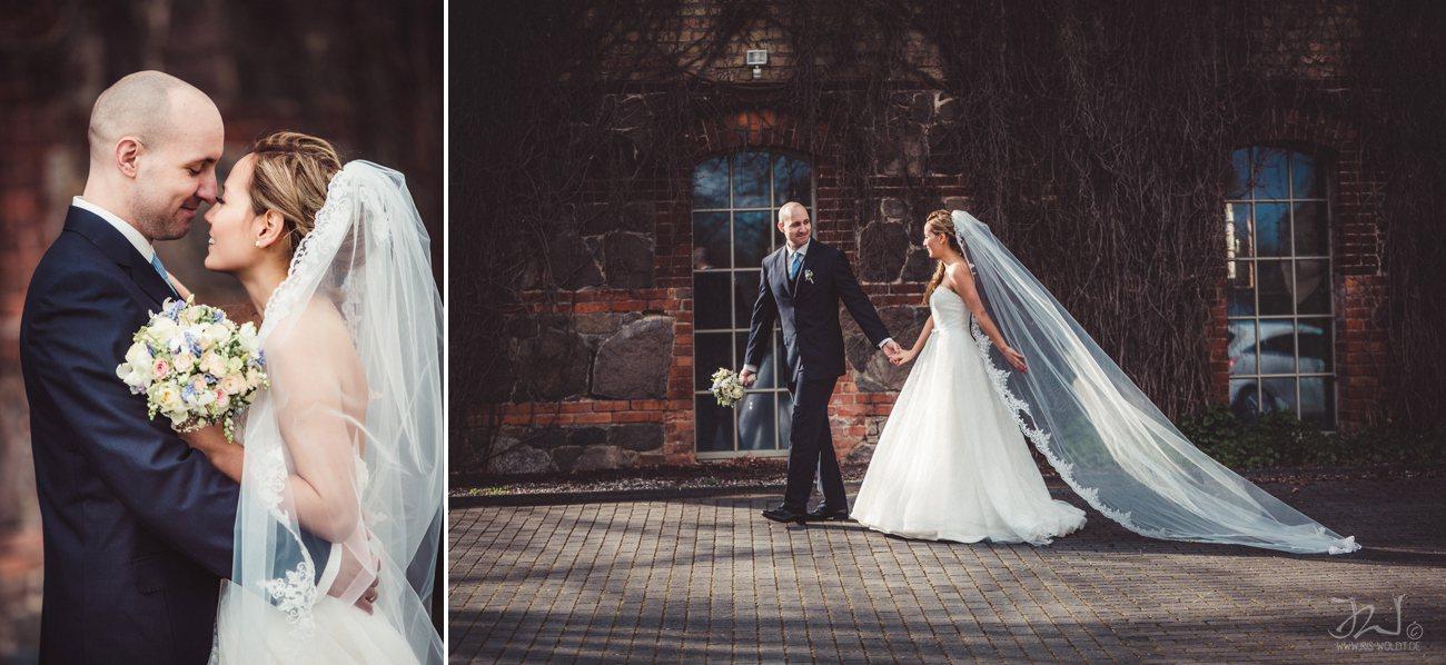 Hochzeit_Schloss_Krugsdorf 58