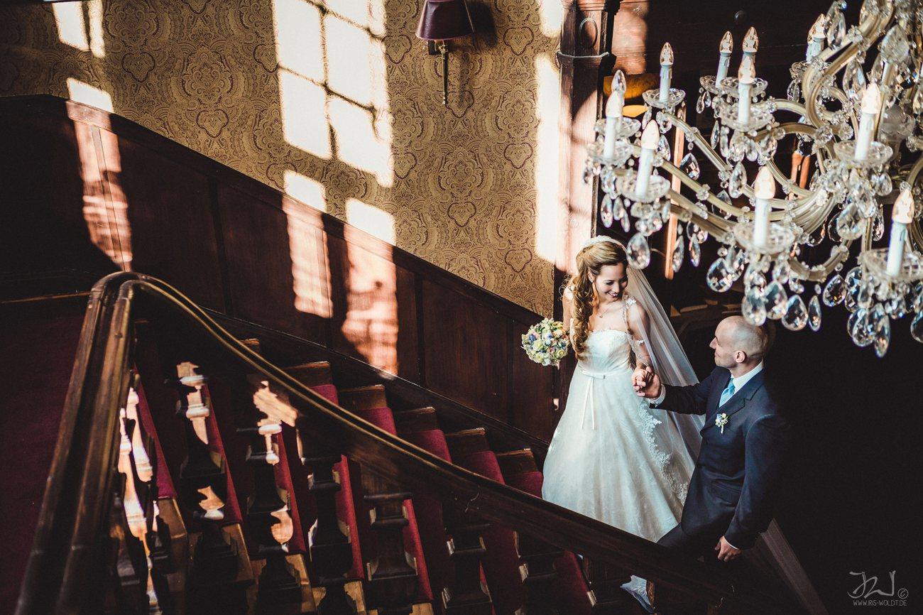 Hochzeit_Schloss_Krugsdorf 59