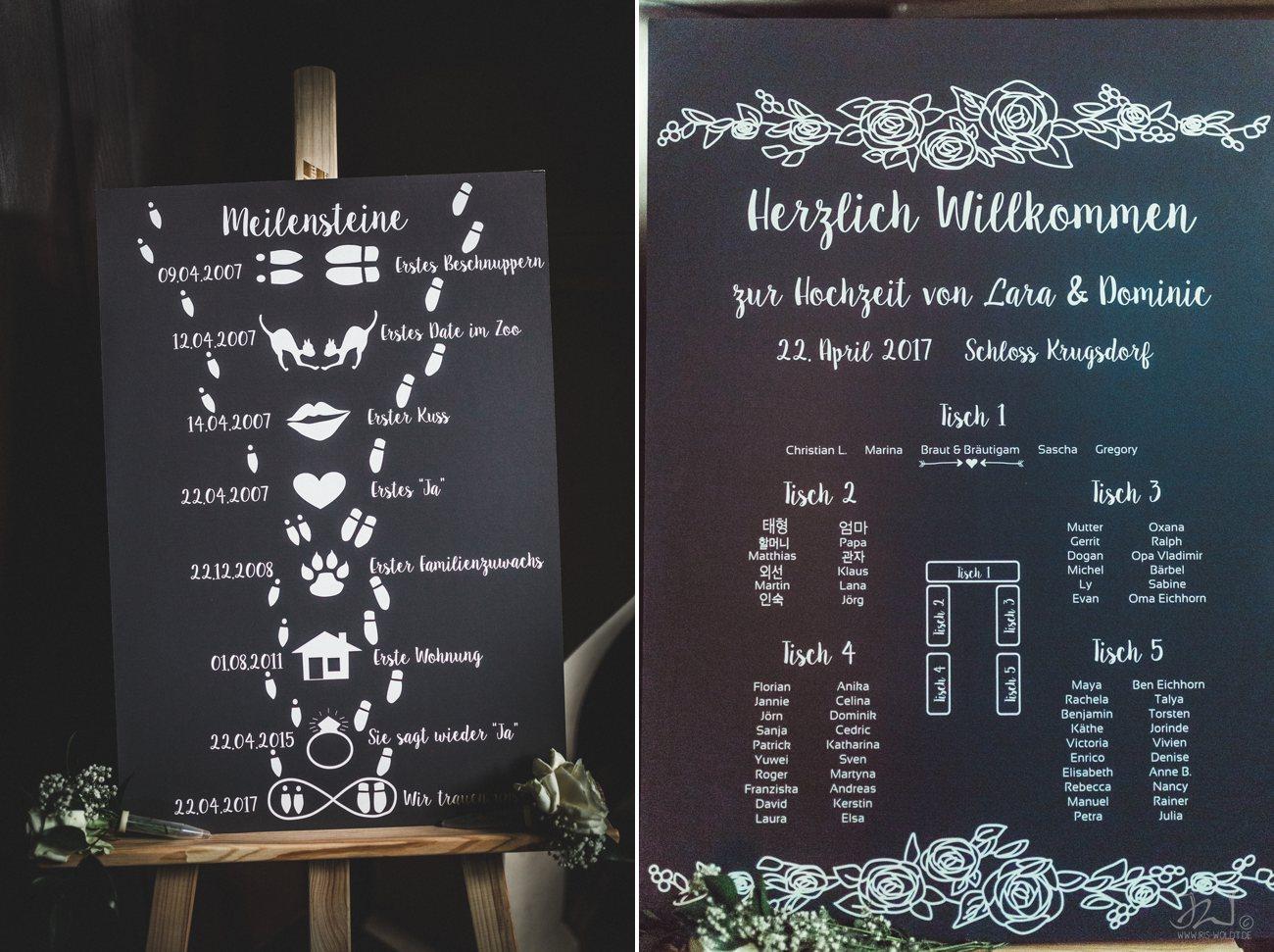 Hochzeit_Schloss_Krugsdorf 69