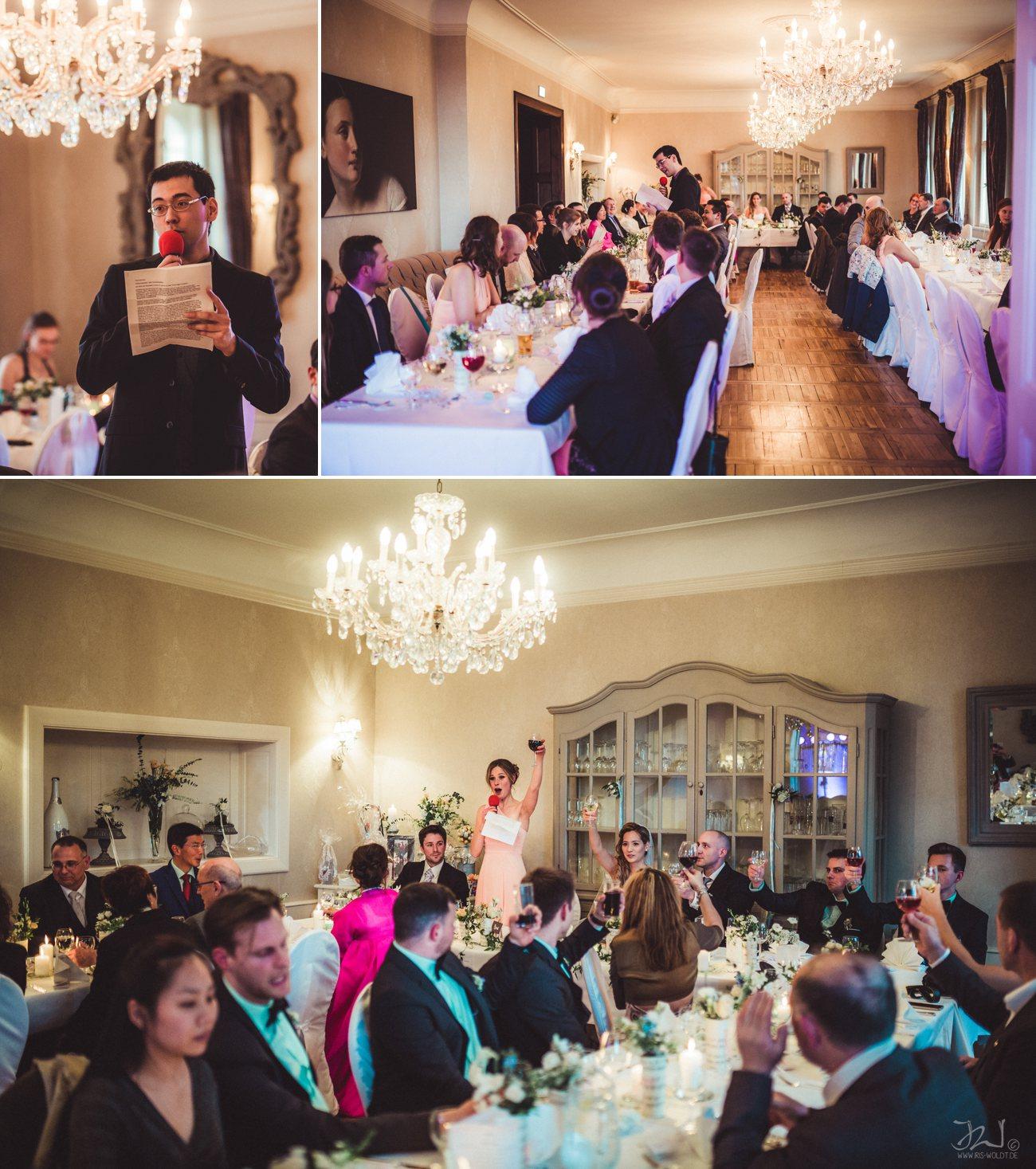 Hochzeit_Schloss_Krugsdorf 72
