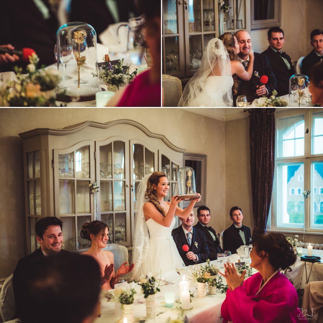 Hochzeit_Schloss_Krugsdorf 73