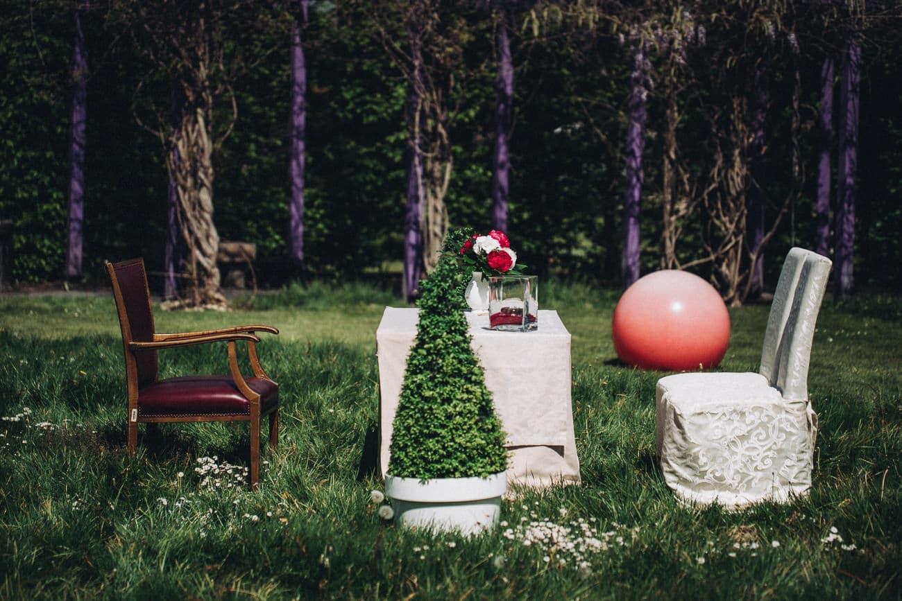 001_Hochzeitsfotograf_Oranienburg_Schlosspark-__