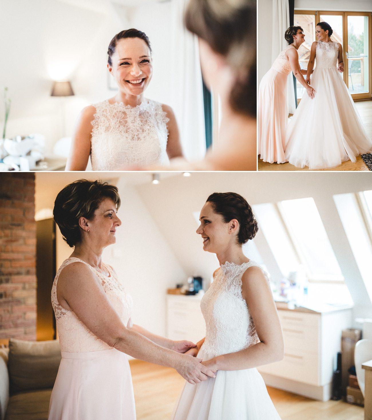 Hochzeit Lübben Strandhaus 17