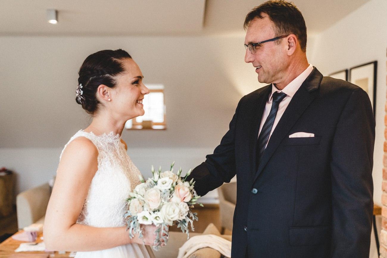 Hochzeit Lübben Strandhaus 24