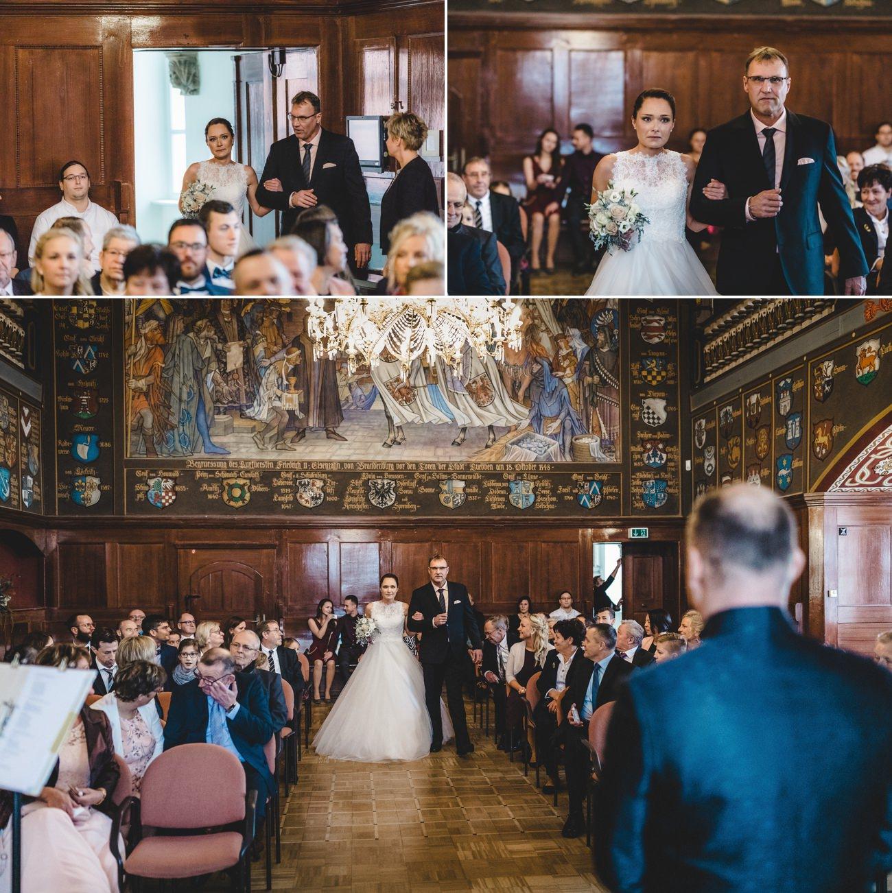 Hochzeit Lübben Strandhaus 29