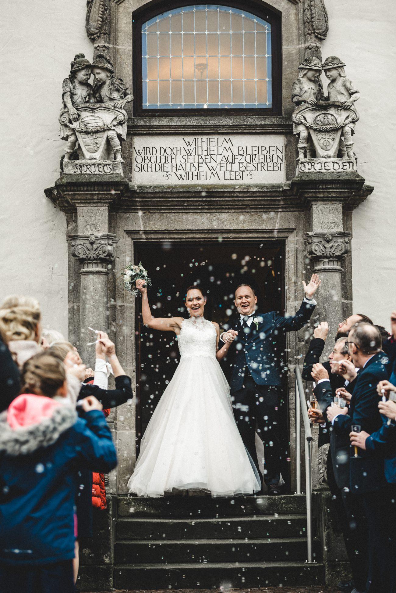 Hochzeit Lübben Strandhaus 38