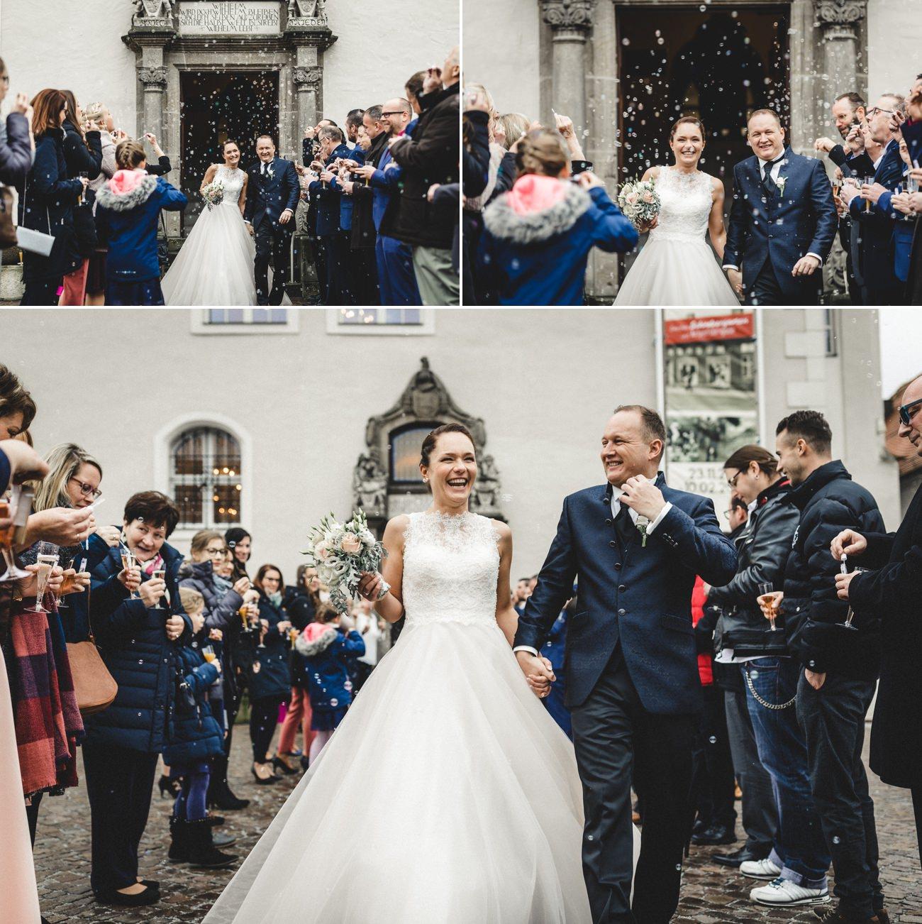 Hochzeit Lübben Strandhaus 39
