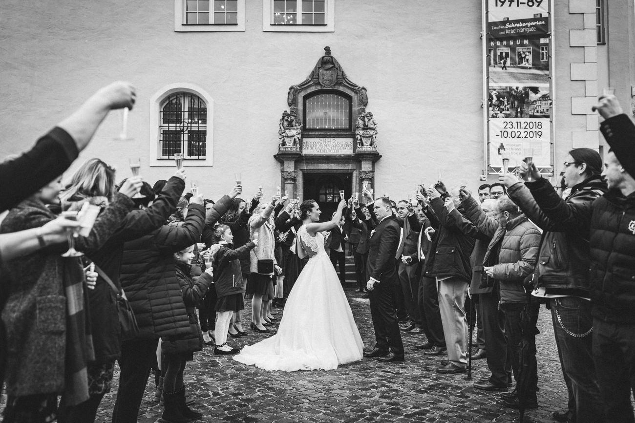 Hochzeit Lübben Strandhaus 40