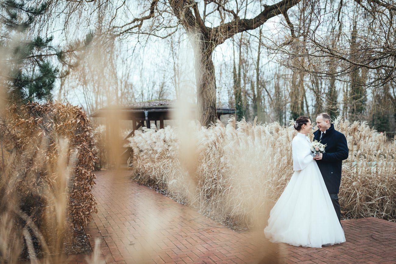 Hochzeitsfotograf Lübben Strandhaus 47