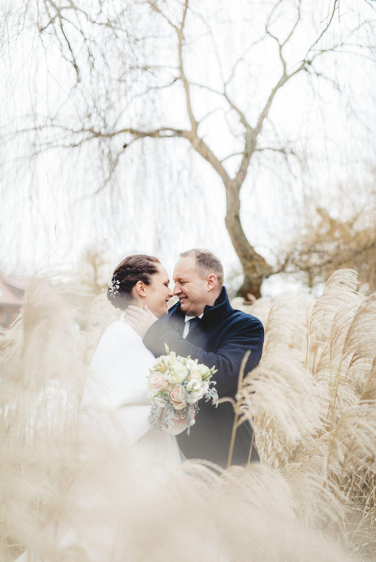 Hochzeitsfotograf Lübben Strandhaus 48