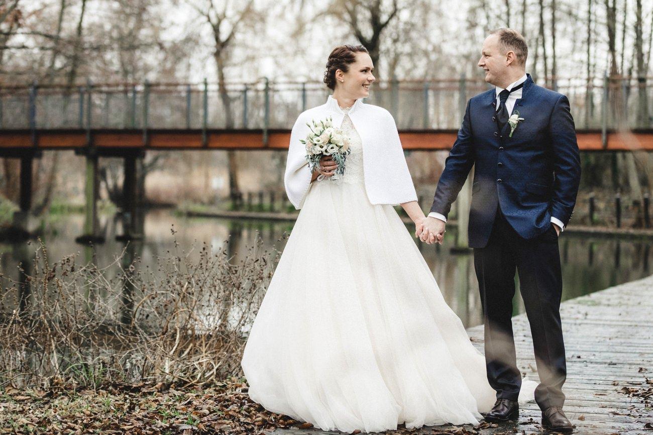 Hochzeitsfotograf Lübben Strandhaus 49