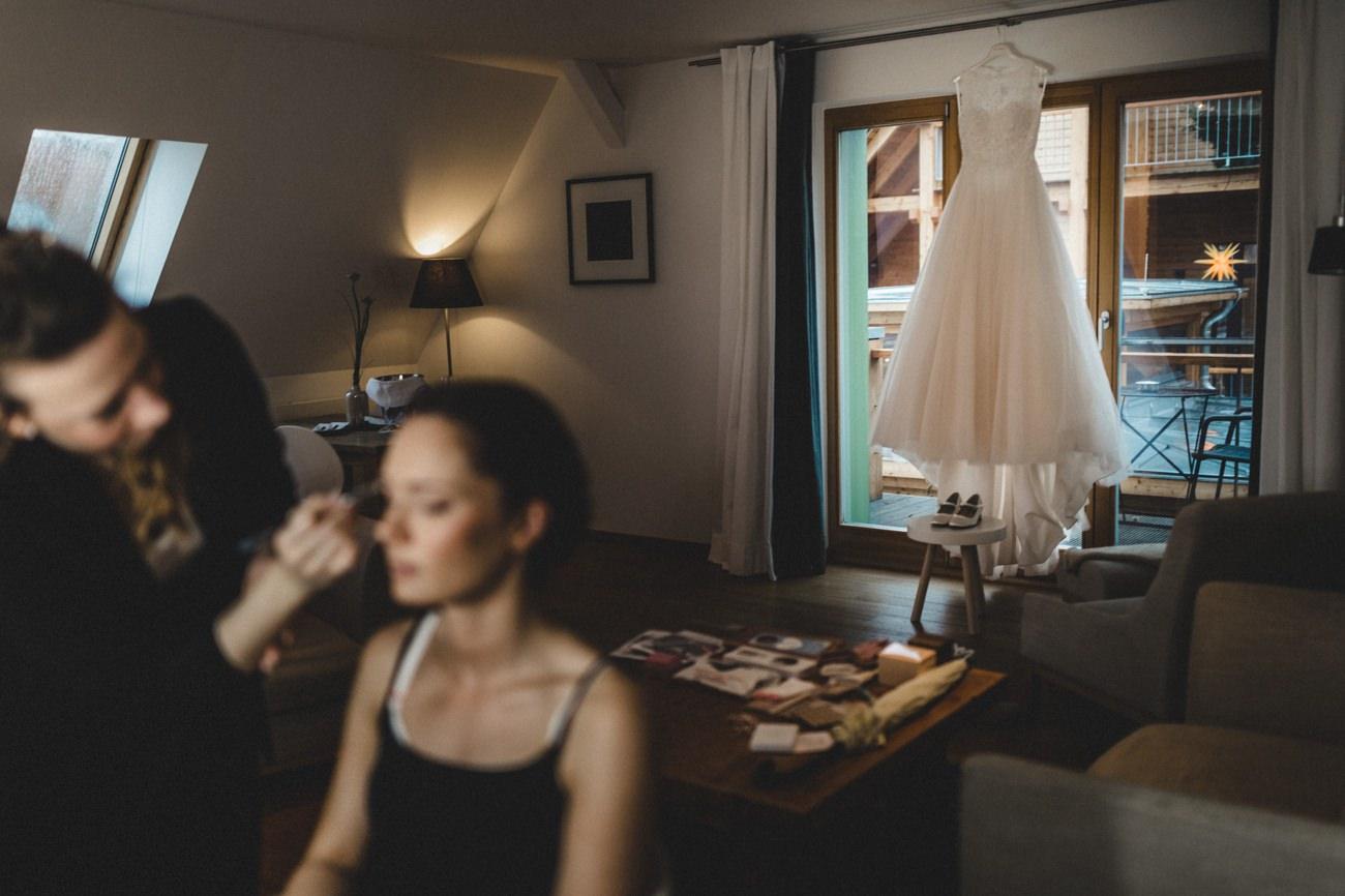 Hochzeit Lübben Strandhaus 5