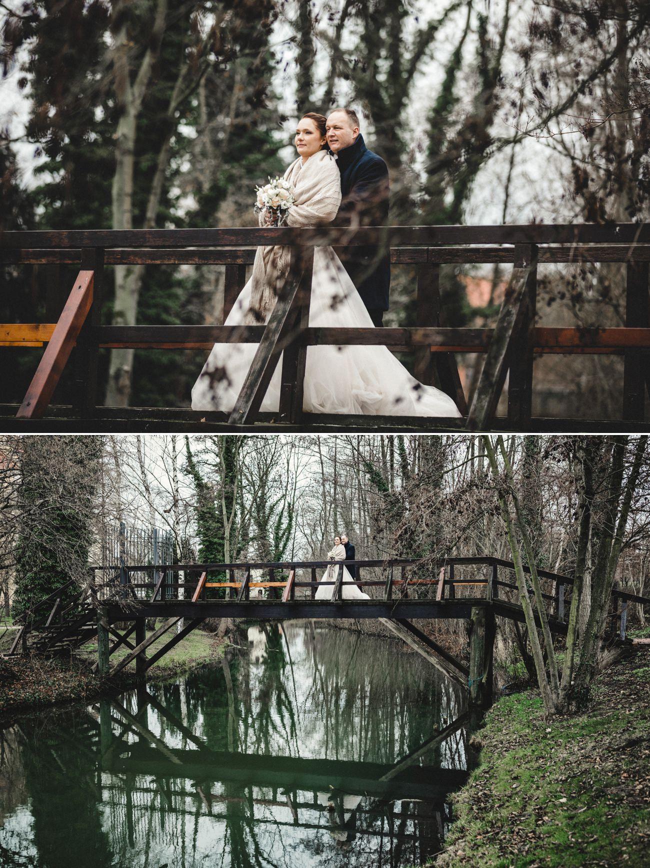 Hochzeitsfotograf Lübben Strandhaus 50