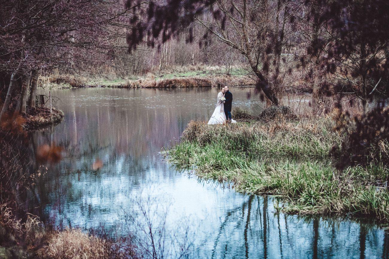 Hochzeitsfotograf Lübben Strandhaus 55