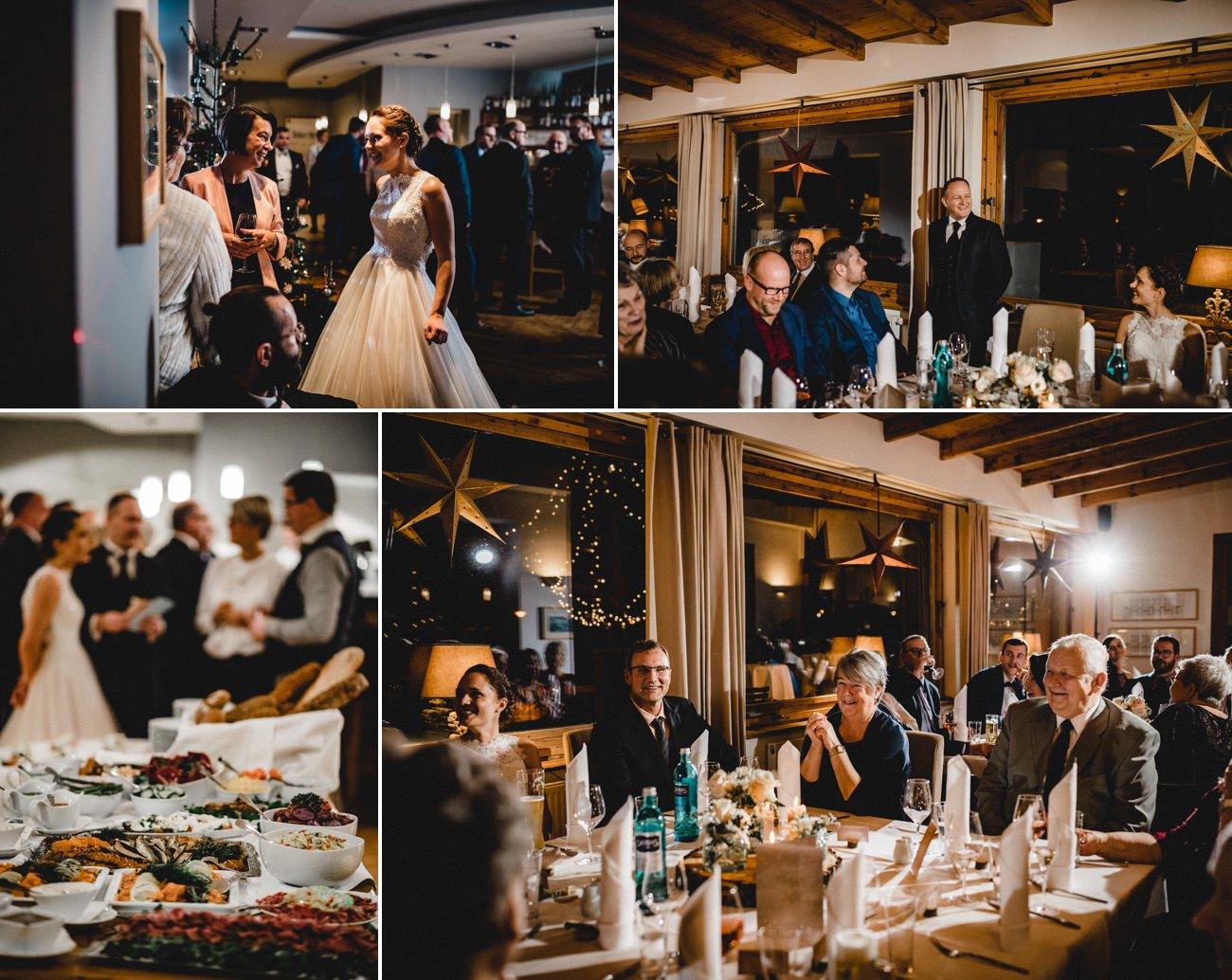 Hochzeit Lübben Strandhaus 73
