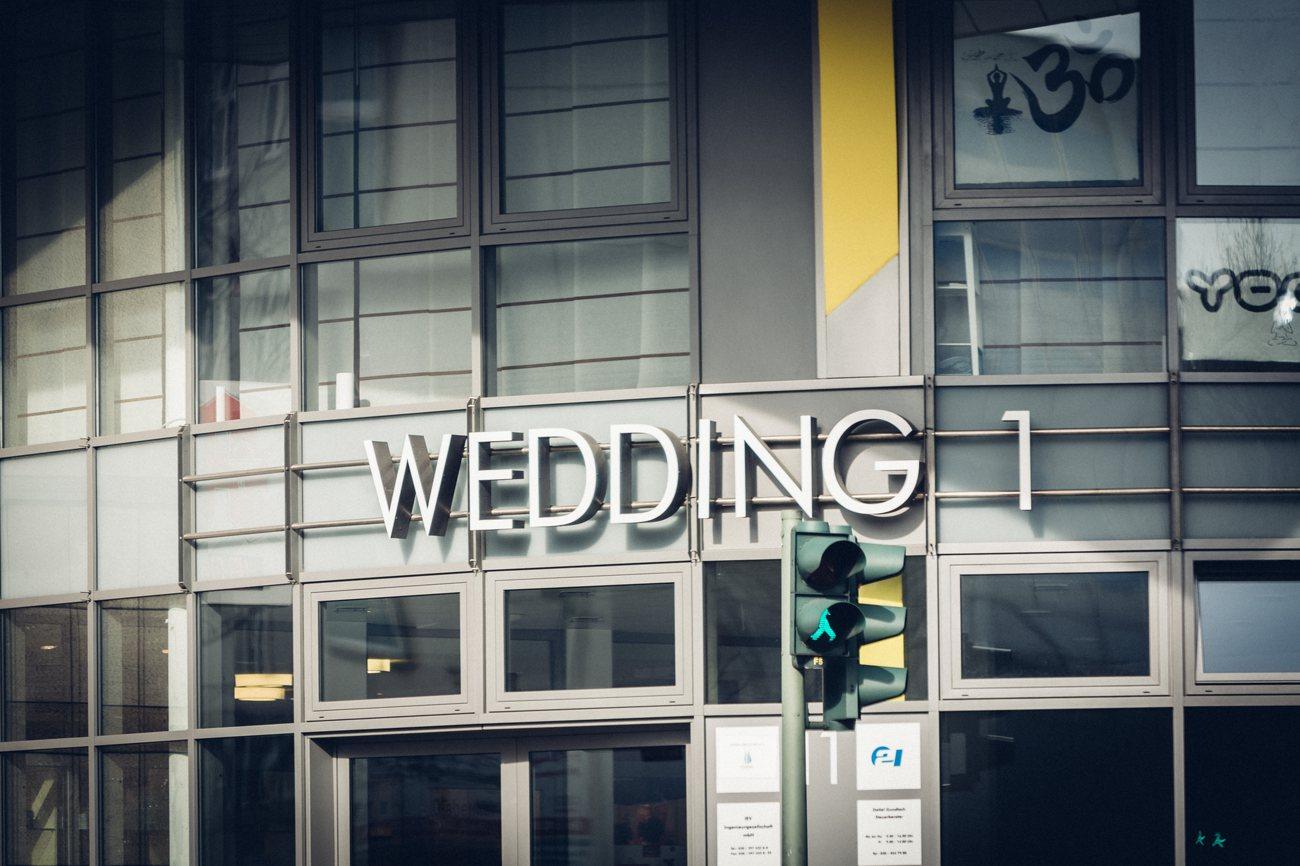 Hochzeitsfotograf_Fabrik23_Berlin 11