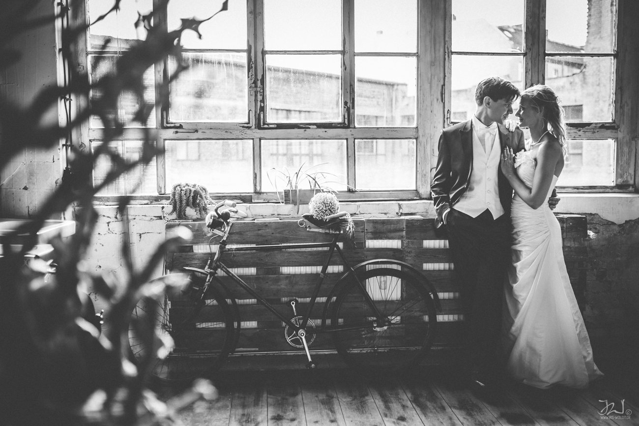 Hochzeitsfotograf_Fabrik23_Berlin 17