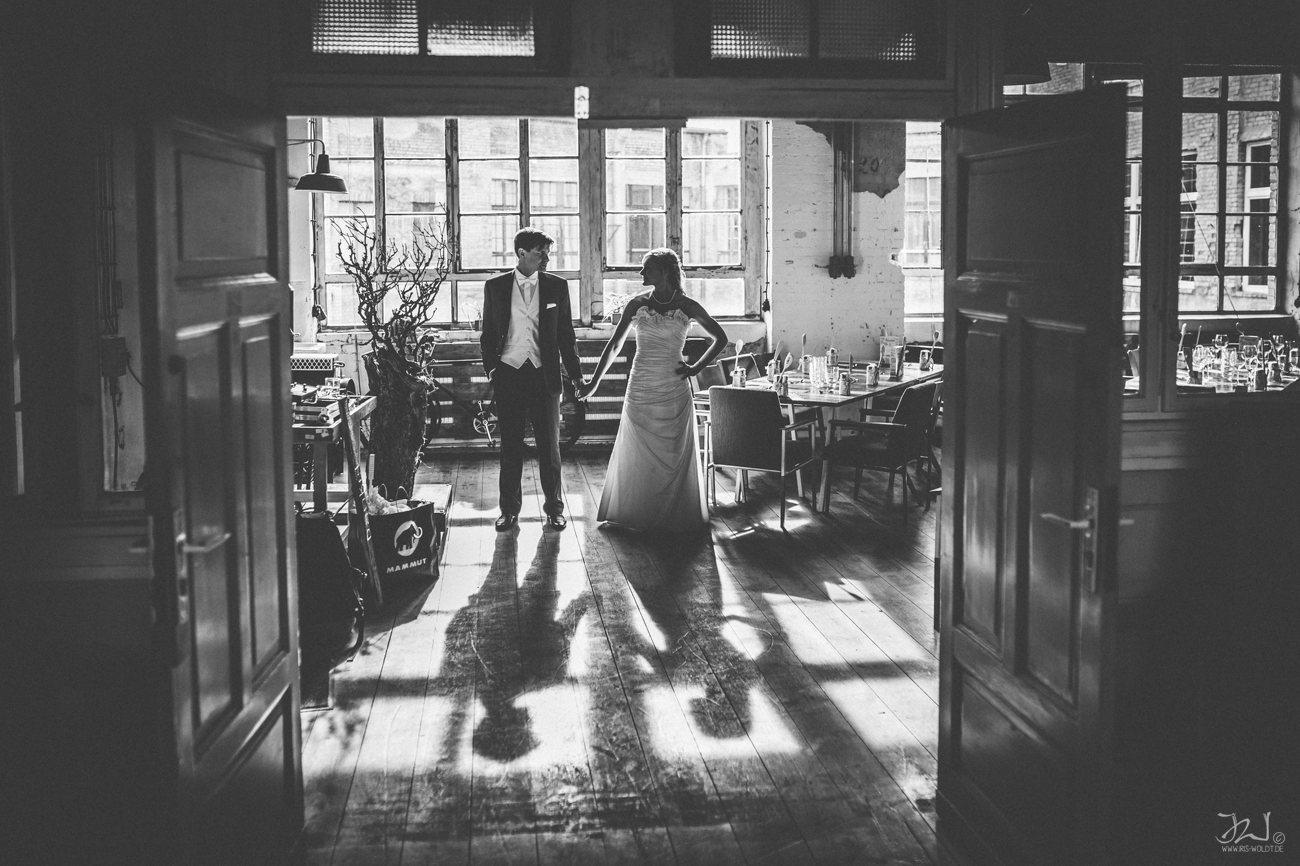 Hochzeitsfotograf_Fabrik23_Berlin 18