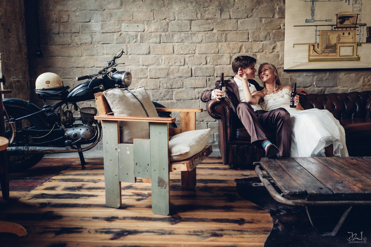 Hochzeitsfotograf_Fabrik23_Berlin 21