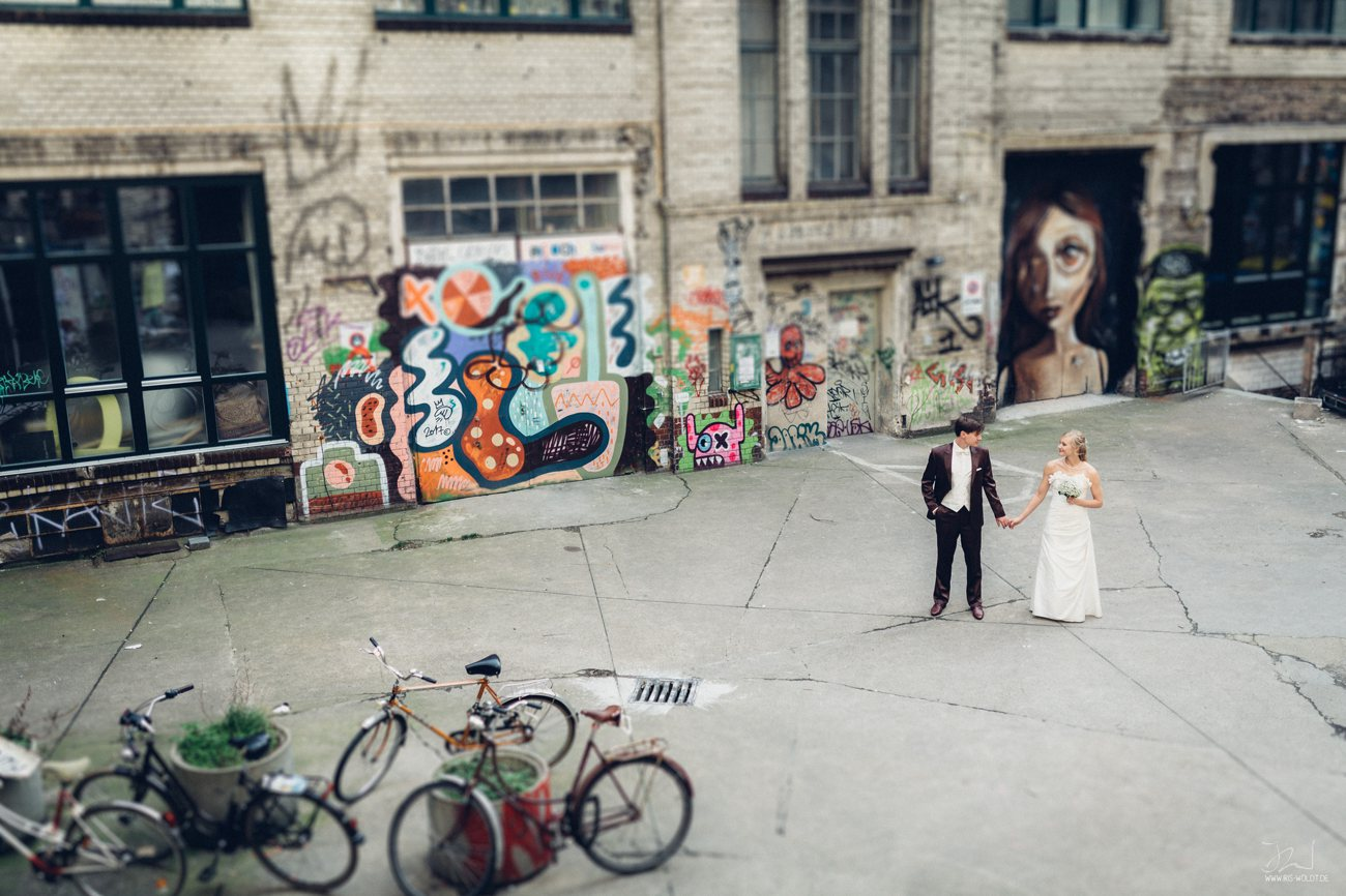 Hochzeitsfotograf_Fabrik23_Berlin 23
