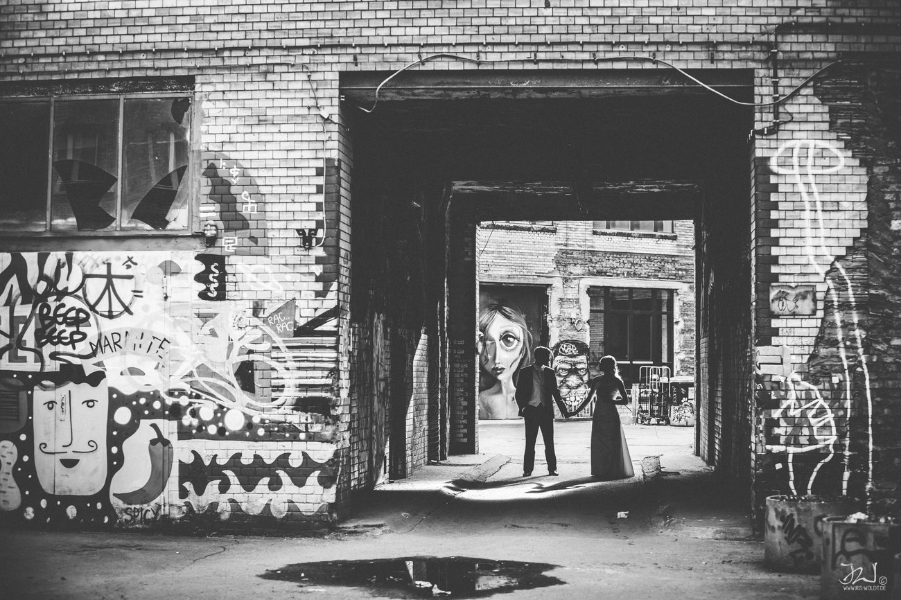 Hochzeitsfotograf_Fabrik23_Berlin 27