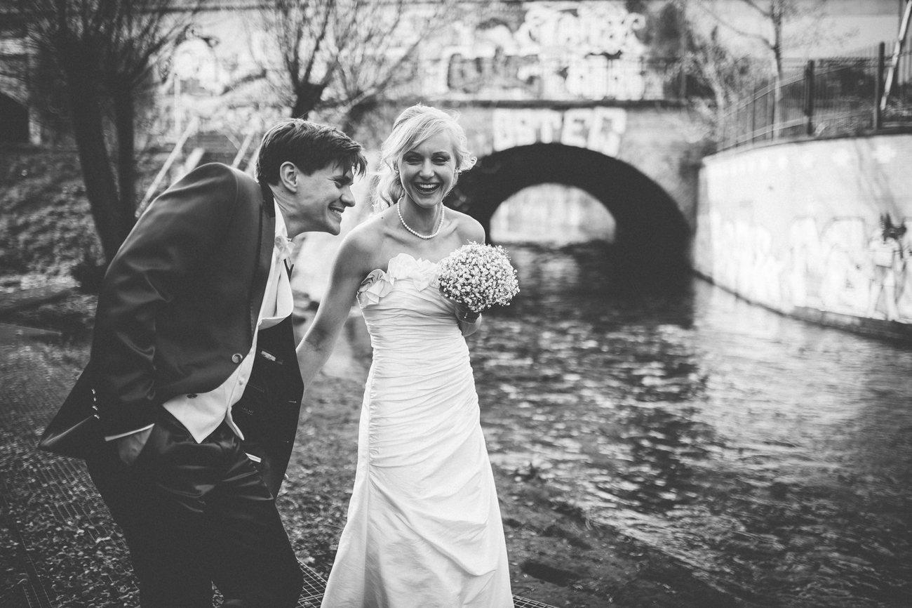 Hochzeitsfotograf_Fabrik23_Berlin 28