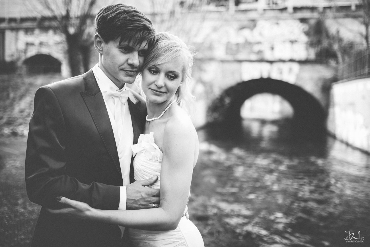 Hochzeitsfotograf_Fabrik23_Berlin 29