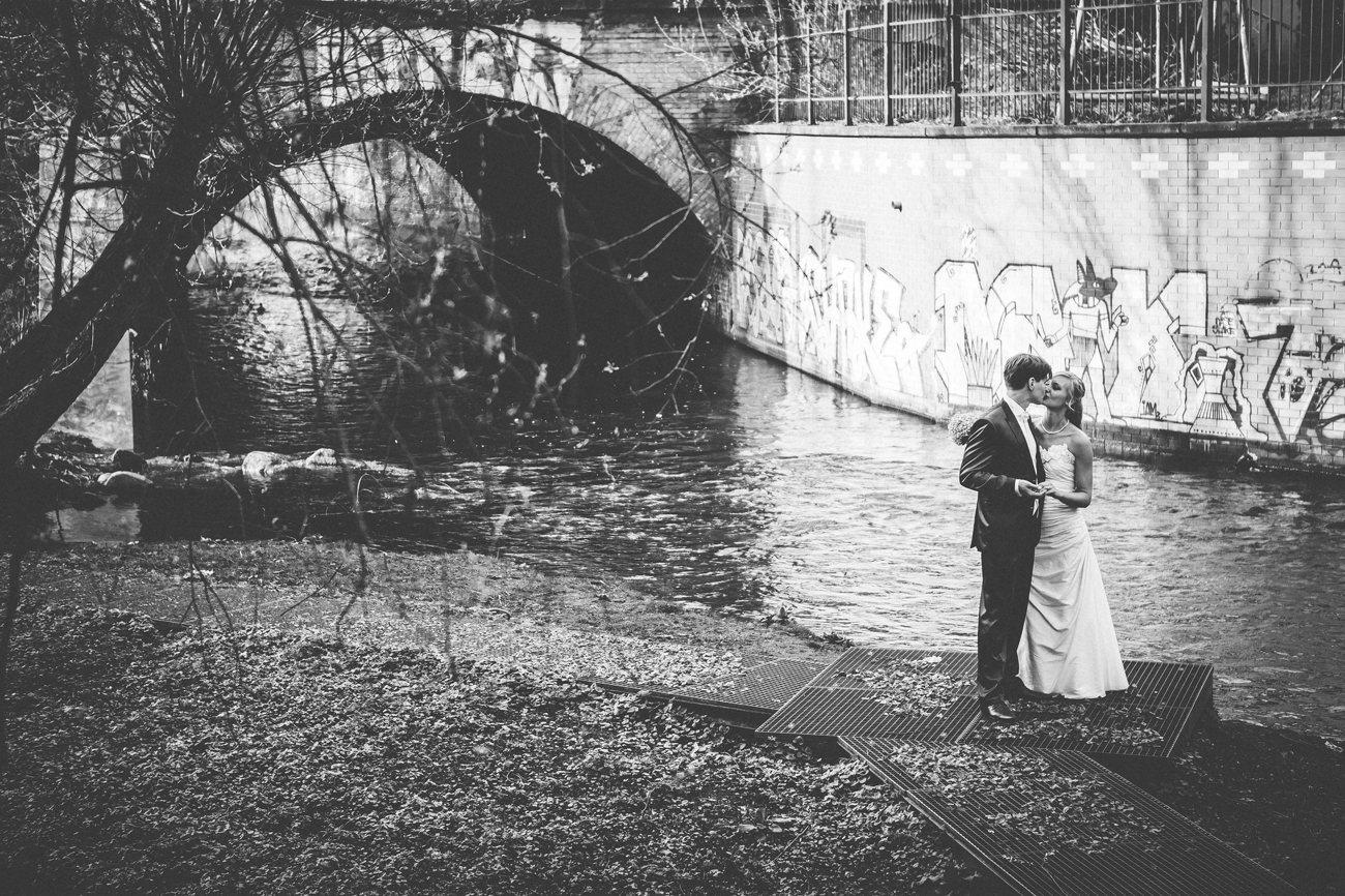 Hochzeitsfotograf_Fabrik23_Berlin 30