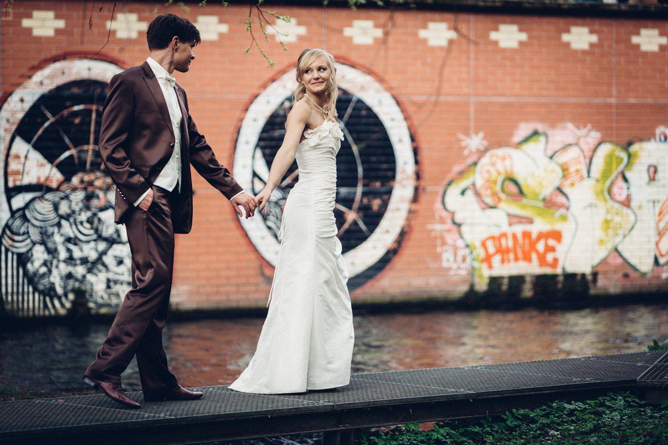 Hochzeitsfotograf_Fabrik23_Berlin 32