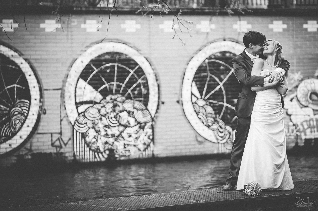 Hochzeitsfotograf_Fabrik23_Berlin 34
