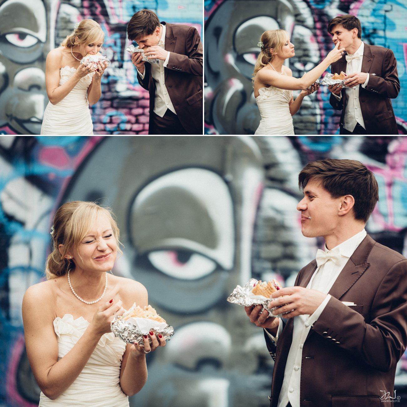 Hochzeitsfotograf_Fabrik23_Berlin 36