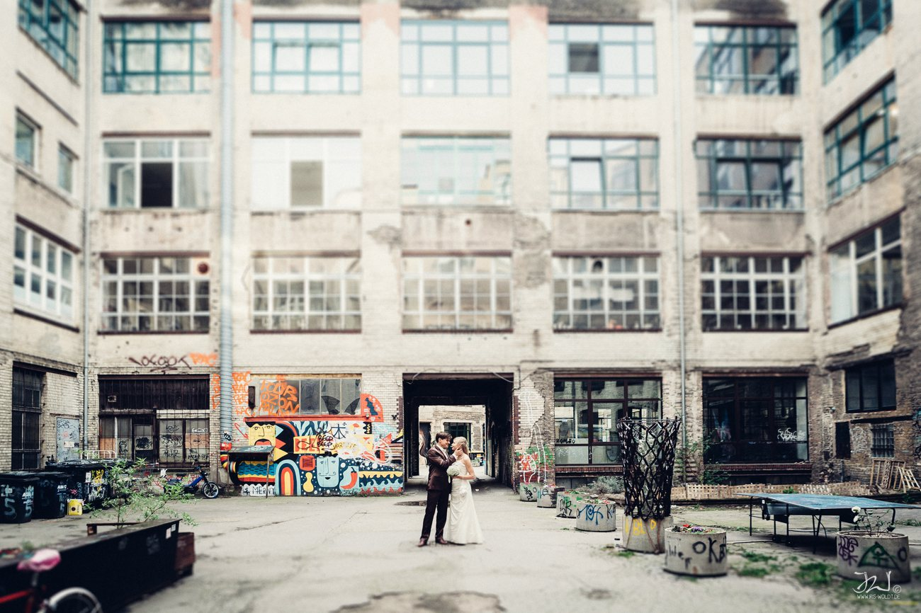 Hochzeitsfotograf_Fabrik23_Berlin 37