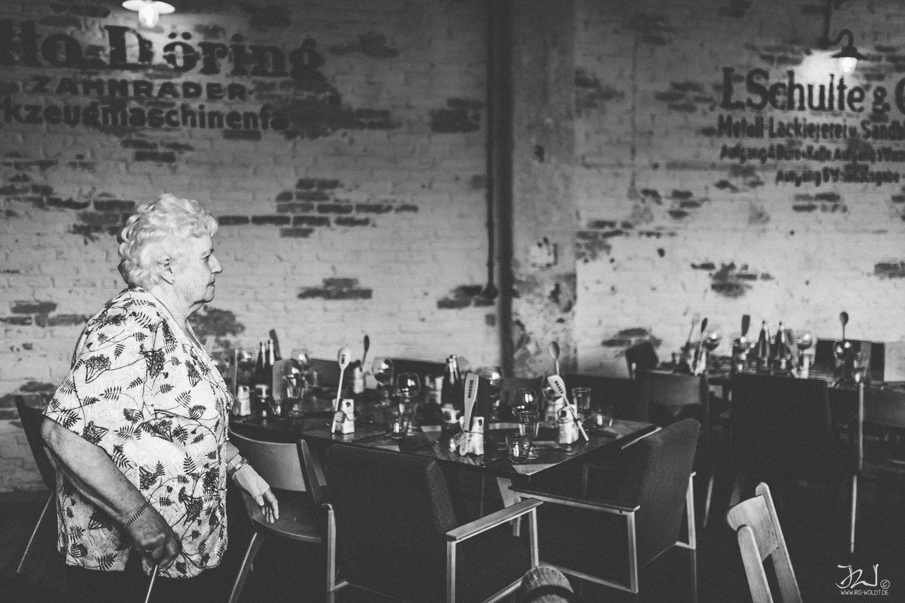 Hochzeitsfotograf_Fabrik23_Berlin 39