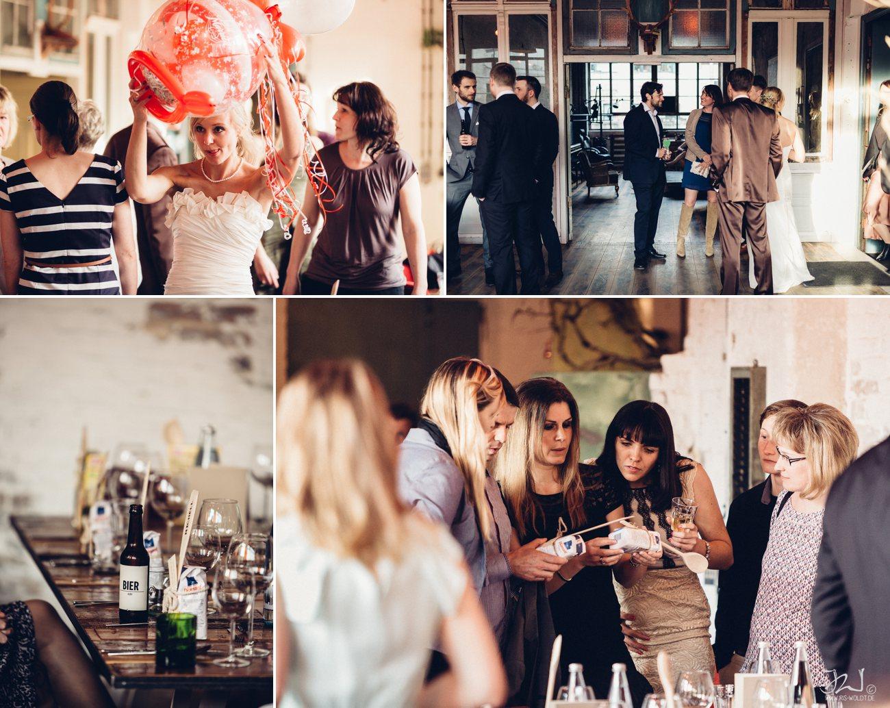 Hochzeitsfotograf_Fabrik23_Berlin 43