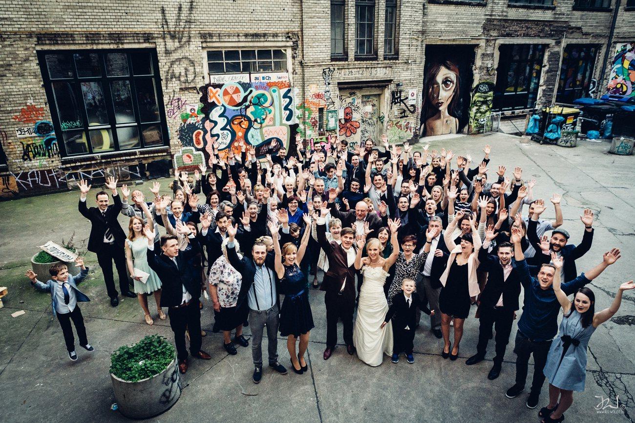 Hochzeitsfotograf_Fabrik23_Berlin 47