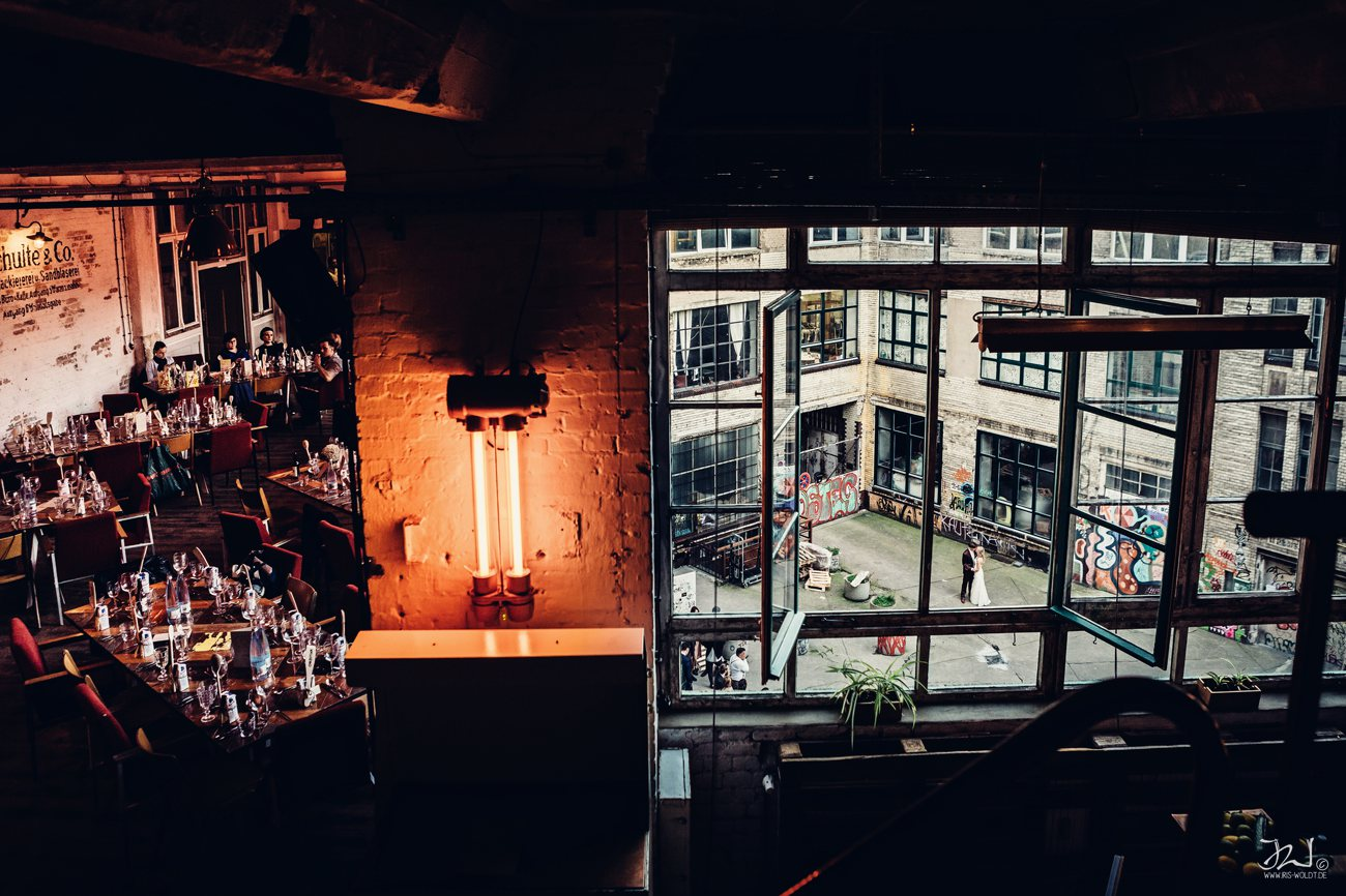 Hochzeitsfotograf_Fabrik23_Berlin 48