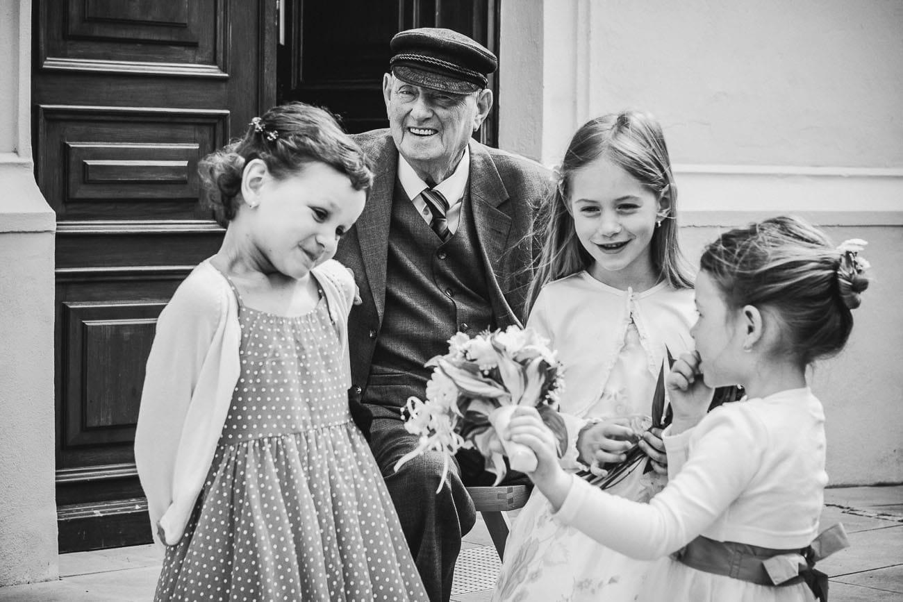 50er Jahre Hochzeit Archive Hochzeitsfotograf Exclusiv Iris Woldt