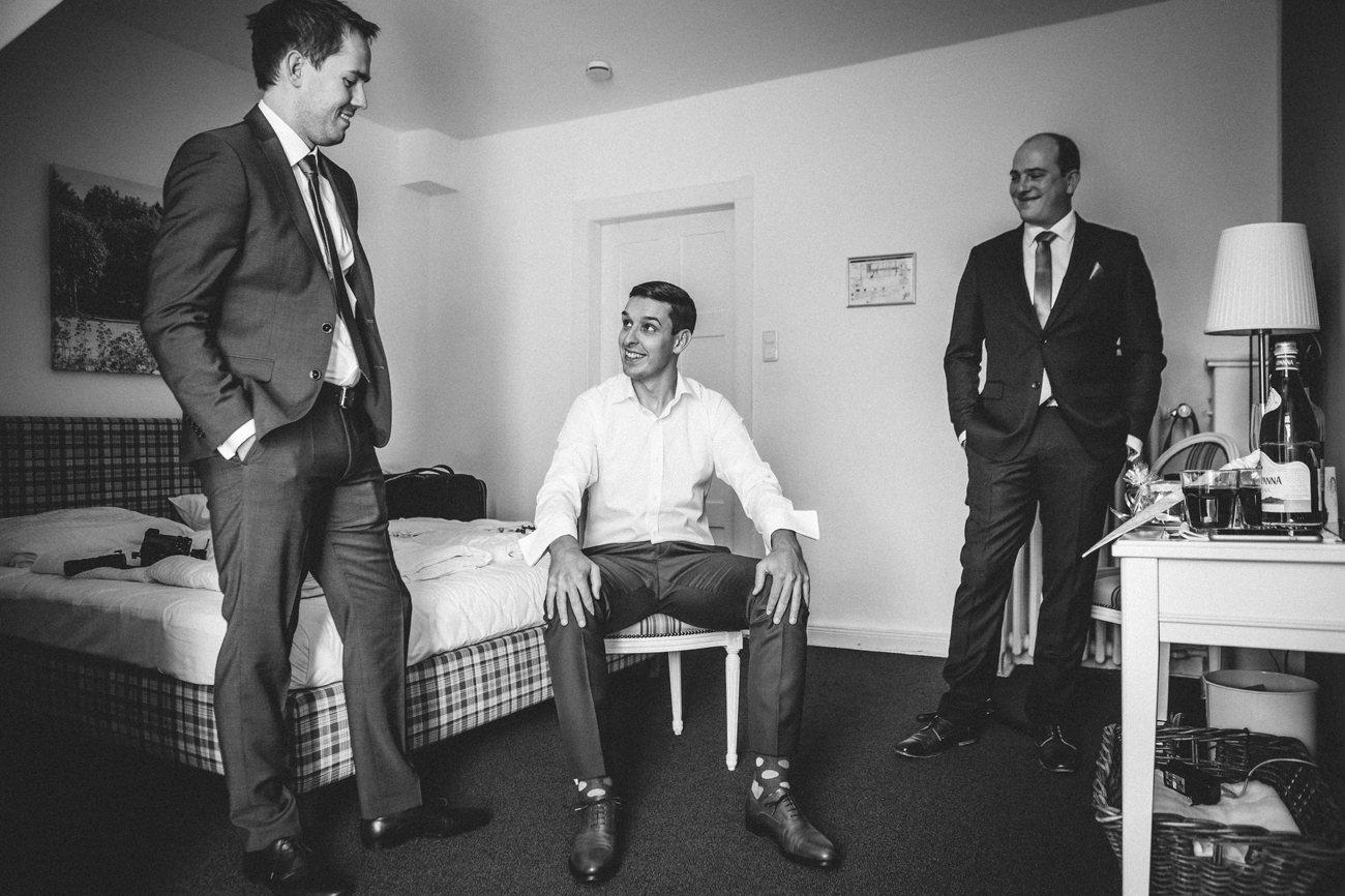 Hochzeitsreportage_Waldhotel_auf Herrenland 10
