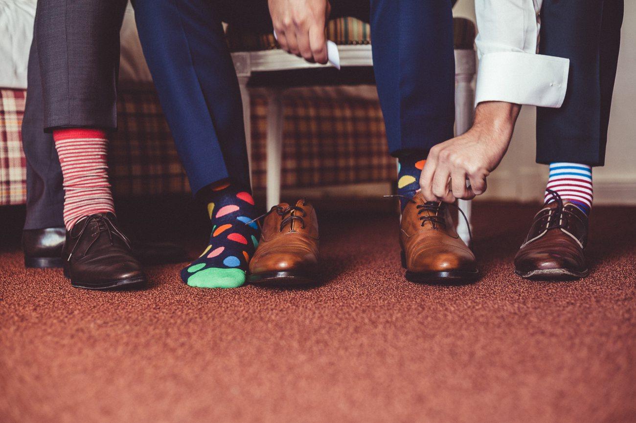 Hochzeitsreportage_Waldhotel_auf Herrenland 11
