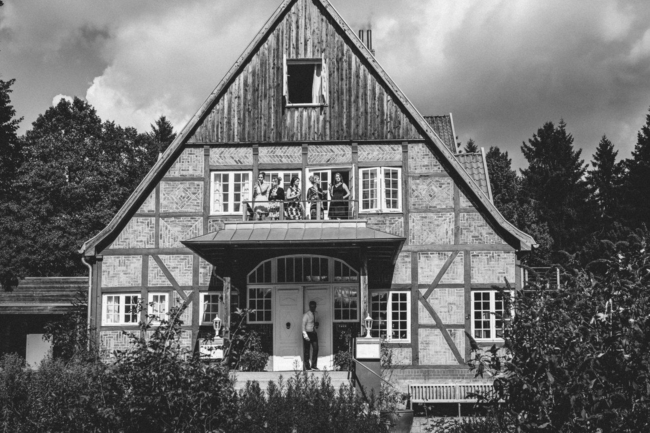 Hochzeitsreportage_Waldhotel_auf Herrenland 14