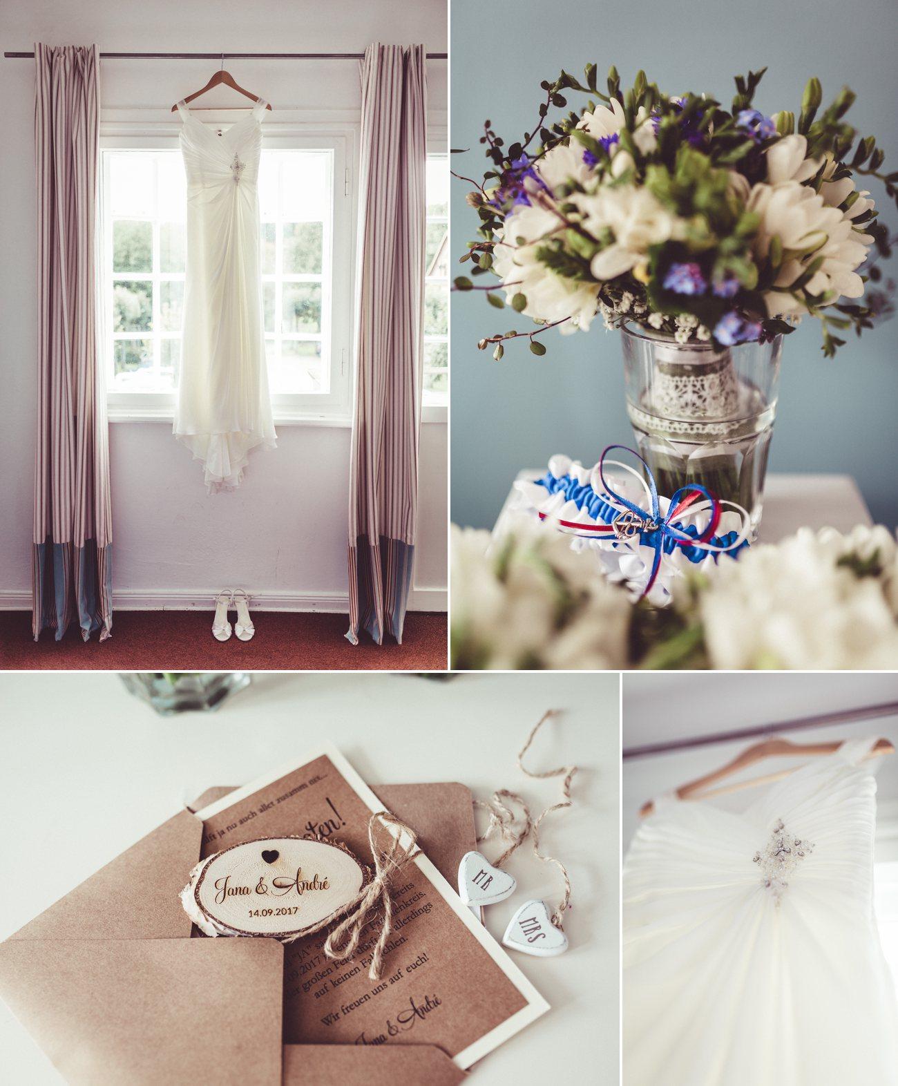 Hochzeitsreportage_Waldhotel_auf Herrenland 2