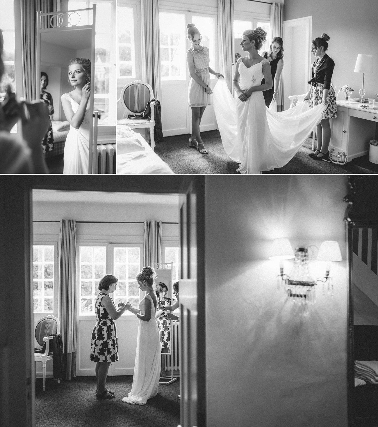 Hochzeitsreportage_Waldhotel_auf Herrenland 20