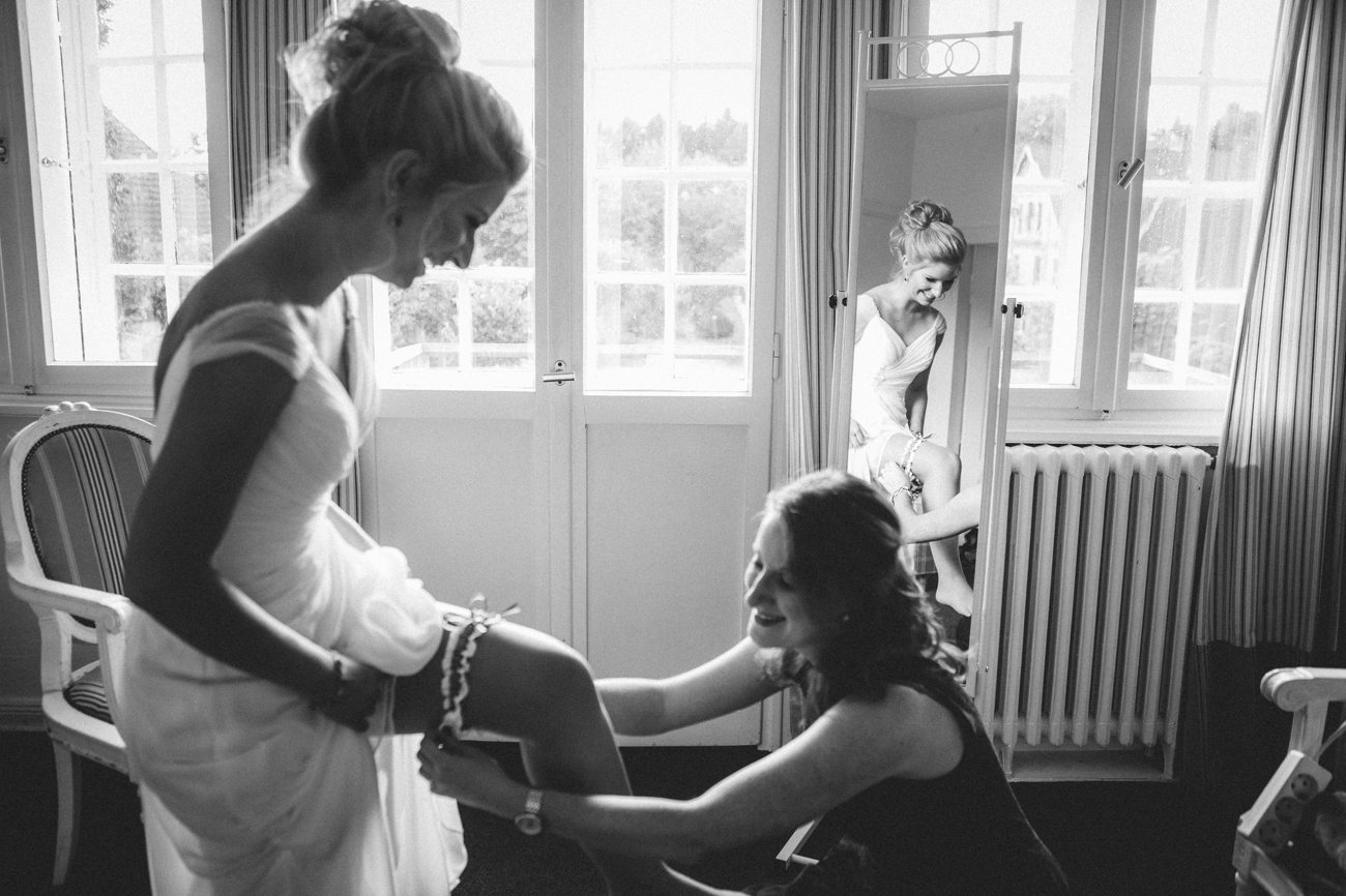 Hochzeitsreportage_Waldhotel_auf Herrenland 21