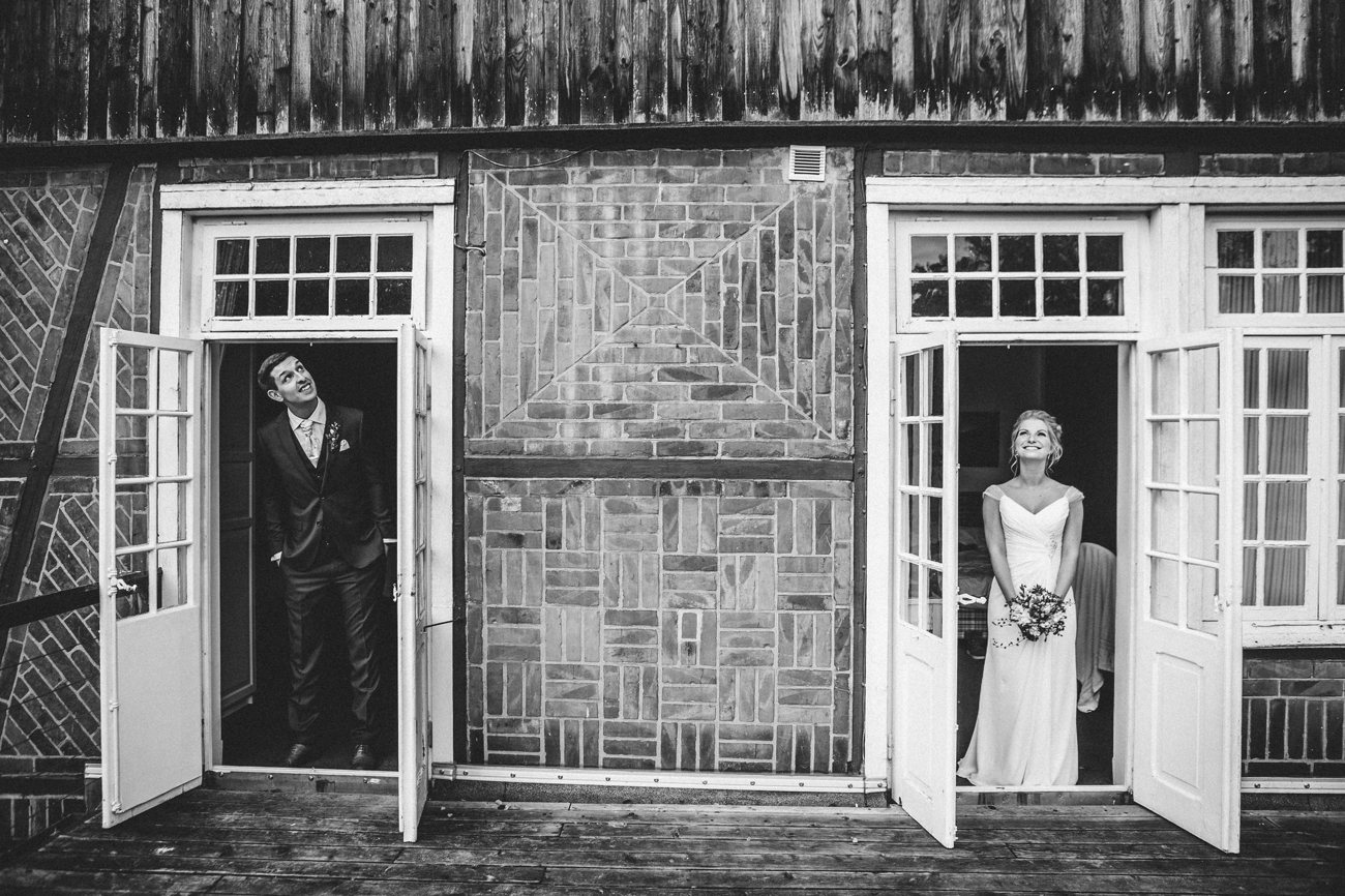 Hochzeitsreportage_Waldhotel_auf Herrenland 24