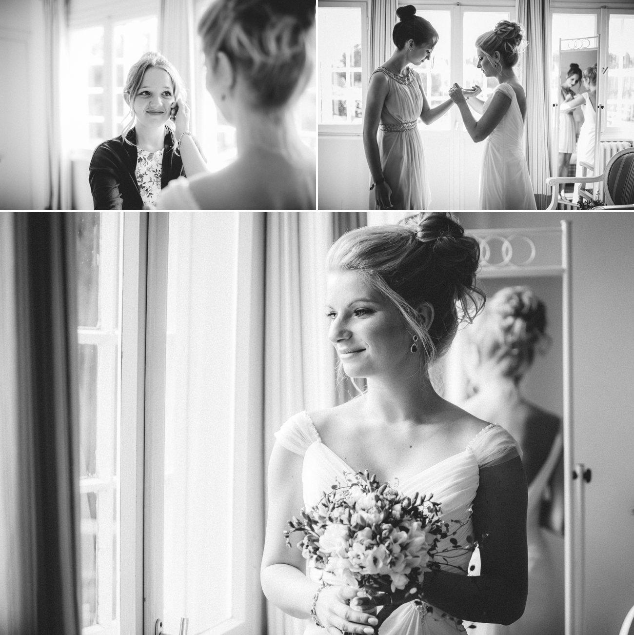 Hochzeitsreportage_Waldhotel_auf Herrenland 25